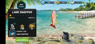 Fishing Clash image 5 Thumbnail