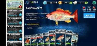 Fishing Clash image 6 Thumbnail