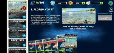 Fishing Clash image 8 Thumbnail