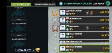 Fishing Clash image 9 Thumbnail