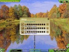 Fishing Simulator for Relax image 2 Thumbnail