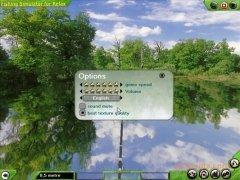 Fishing Simulator for Relax imagem 3 Thumbnail