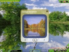 Fishing Simulator for Relax image 4 Thumbnail