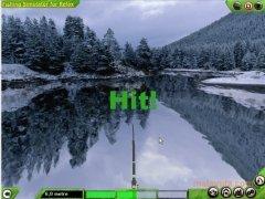 Fishing Simulator for Relax imagem 5 Thumbnail