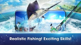 Fishing Strike image 1 Thumbnail