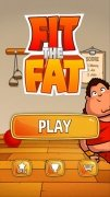 Fit the Fat imagem 1 Thumbnail