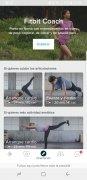 Fitbit immagine 9 Thumbnail