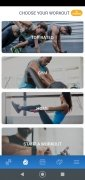 Fitness Buddy imagen 7 Thumbnail