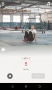 FitStadium - Personal Trainer image 3 Thumbnail