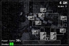 Five Nights at Freddy's image 6 Thumbnail