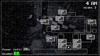 Five Nights at Freddy's bild 3 Thumbnail