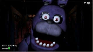 Five Nights at Freddy's imagen 4 Thumbnail