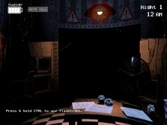 Five Nights at Freddy's 2 image 4 Thumbnail