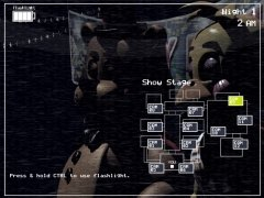 Five Nights at Freddy's 2 image 9 Thumbnail