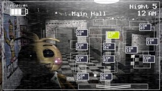 Five Nights at Freddy's 2 imagen 2 Thumbnail