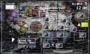 Five Nights at Freddy's 2 immagine 6 Thumbnail