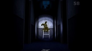 Five Nights at Freddy's 4 bild 1 Thumbnail