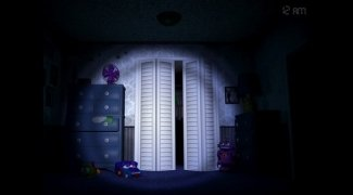 Five Nights at Freddy's 4 imagen 3 Thumbnail