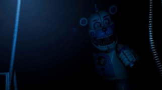 Five Nights at Freddy's: Sister Location imagen 2 Thumbnail