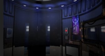 Five Nights at Freddy's: Sister Location image 3 Thumbnail