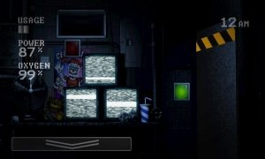 Five Nights at Freddy's: Sister Location image 1 Thumbnail