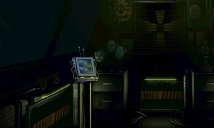 Five Nights at Freddy's: Sister Location imagen 3 Thumbnail