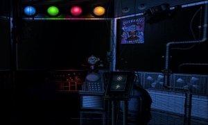 Five Nights at Freddy's: Sister Location imagem 4 Thumbnail