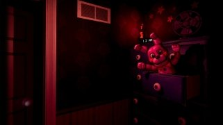 Five Nights at Freddy's VR: Help Wanted image 3 Thumbnail