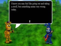 Five Nights at Freddy's World image 4 Thumbnail