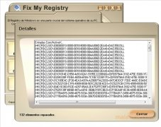 Fix My Registry bild 2 Thumbnail