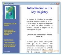 Fix My Registry immagine 3 Thumbnail