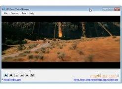 Fix Player imagem 2 Thumbnail