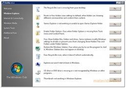 FixWin image 1 Thumbnail