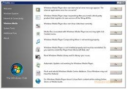 FixWin image 3 Thumbnail