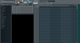 FL Studio image 1 Thumbnail