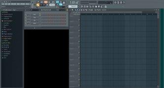 FL Studio immagine 1 Thumbnail