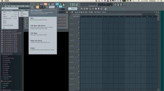 FL Studio image 3 Thumbnail