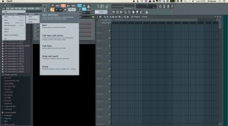 FL Studio immagine 3 Thumbnail