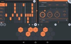 FL Studio Mobile immagine 5 Thumbnail
