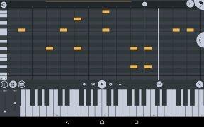 FL Studio Mobile immagine 8 Thumbnail
