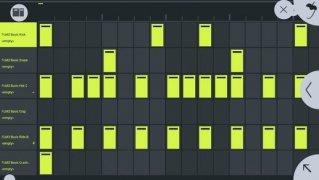 FL Studio Mobile imagem 5 Thumbnail
