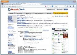 Flagfox imagen 3 Thumbnail