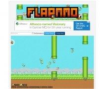 FlapMMO imagen 1 Thumbnail