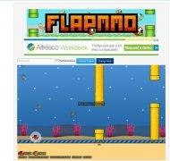 FlapMMO imagen 2 Thumbnail