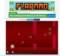 FlapMMO imagen 4 Thumbnail