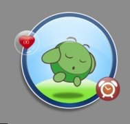 Flappie imagen 3 Thumbnail