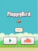 Flappy Bird imagen 2 Thumbnail