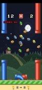 Flappy Crush imagem 1 Thumbnail