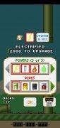 Flappy Crush imagem 5 Thumbnail