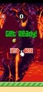 Flappy Crush imagem 6 Thumbnail